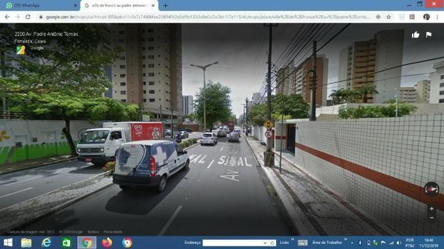 Nascente 105m2 3 suites 2 vagas d255 liga 9 8 7 4 8 3 1 0 8 Diego9989f - Foto 5