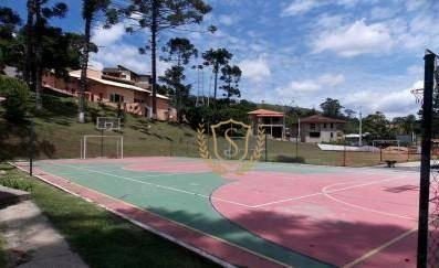 Terreno à venda, 386 m² por r$ 75.000,00 - albuquerque - teresópolis/rj - Foto 4