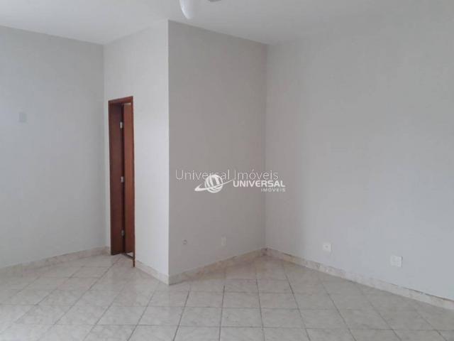 Sala para alugar, 63 m² por r$ 650/mês - centro - juiz de fora/mg - Foto 8
