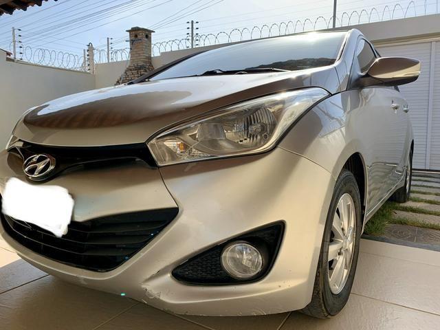 HB20 Sedan aut premium - Foto 4