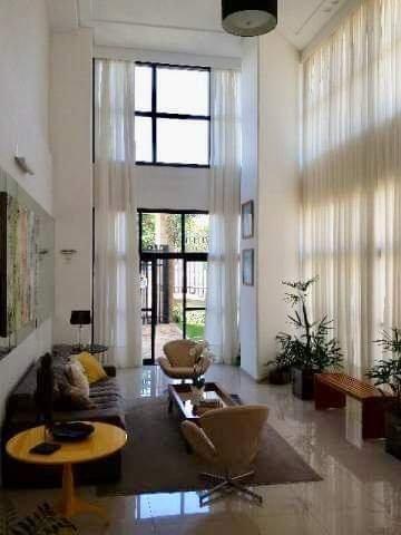 Apartamento 2/4 - Candelária - Residencial Cozumel