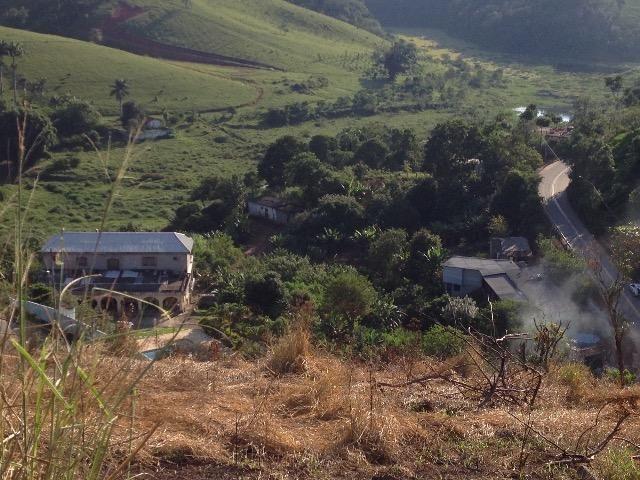 Terreno de 1.000m2 Santa Isabel/SP com Escritura. Aceito Carta de Crédito - Foto 4