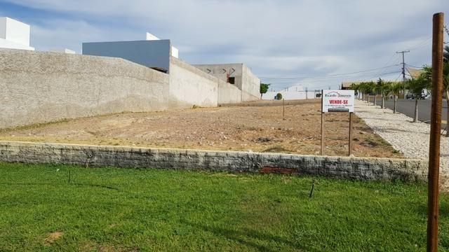 Terreno Cond. Colina do Rio 510 m2 - Venda