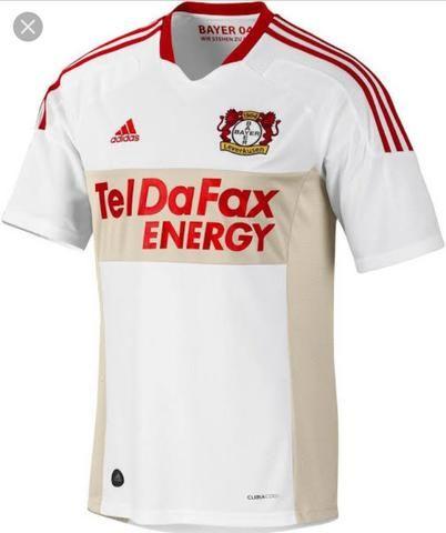 0e20014cd5 Camisa de time infantil - ADIDAS ORIGINAL - nunca usada - Artigos ...