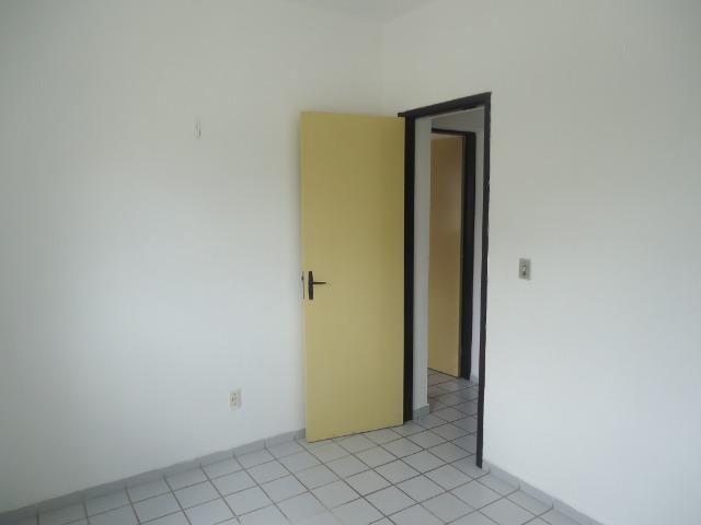 ( Cod 818) Rua Oscar Bezerra, 44, Ap. 103 G ? Montese - Foto 2