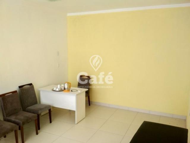 Escritório para alugar em Nossa senhora de fátima, Santa maria cod:2241 - Foto 2