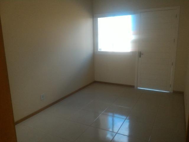 Mais em Conta Casa de Condomínio de Cachoeirinha, 2 dormitórios, 2 vagas para carro, infra - Foto 6
