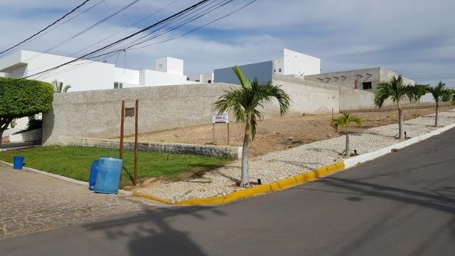 Terreno Cond. Colina do Rio 510 m2 - Venda - Foto 4
