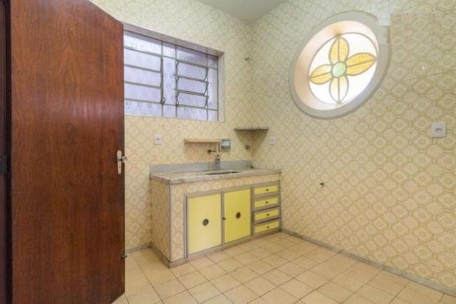 Casa 03 quartos com suite e 02 vagas carlos prates - Foto 3
