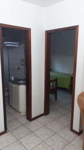 Apartamento Capão da canoa - Foto 2