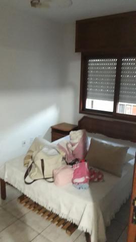 Apartamento Capão da canoa - Foto 8