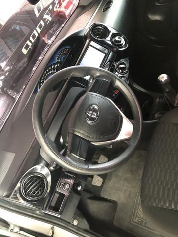 Etios X Sedan 1.5 2015/2016 - Foto 7