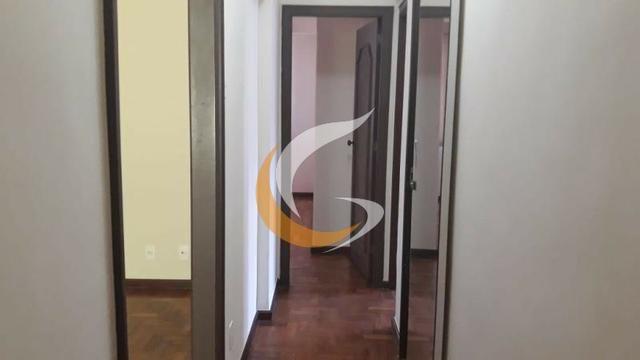 Apartamento com 3 dormitórios à venda, 146 m² por R$ 1.000.000 - Centro - Petrópolis/RJ - Foto 10