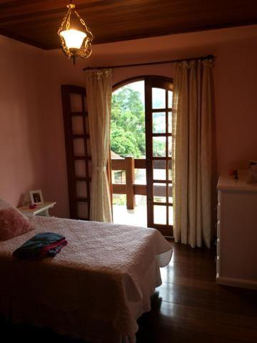 Casa com 04 quartos na Chácara do Paraíso à 2,5kms do centro - Foto 13