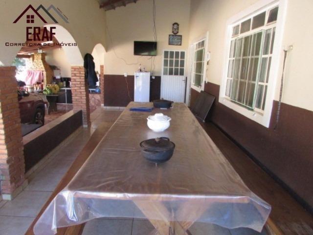 Chácara em Formosa - Foto 8