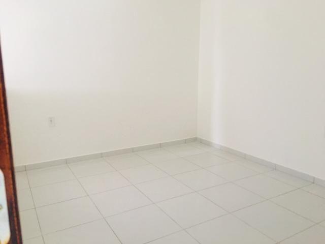 Linda casa com documentação grátis 2 quartos e 2 suites,entrada em 12x , * - Foto 12