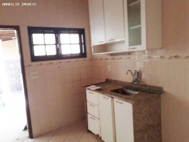 Casa para Venda em São Gonçalo, Rio do Ouro, 2 dormitórios, 1 banheiro - Foto 10