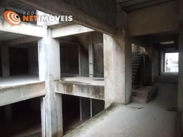 Prédio Comercial com Área Total de 3.000 m² para Aluguel em Simões Filho/BA ( 532880 ) - Foto 14