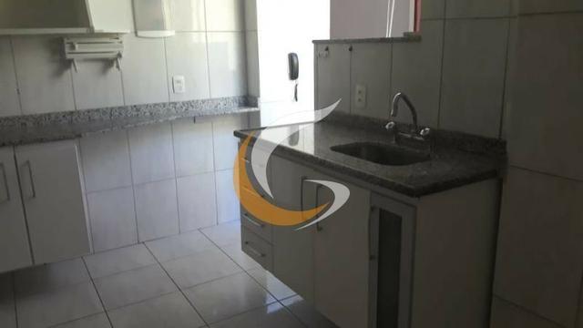 Apartamento com 3 dormitórios à venda, 146 m² por R$ 1.000.000 - Centro - Petrópolis/RJ - Foto 12