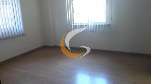 Apartamento com 3 dormitórios à venda, 146 m² por R$ 1.000.000 - Centro - Petrópolis/RJ - Foto 9
