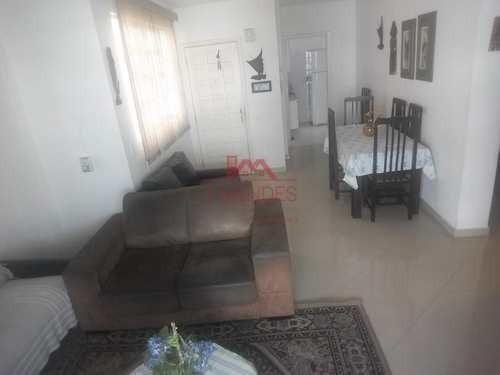 Código:2806- apartamento com vista para o mar lateral!!!! - Foto 9