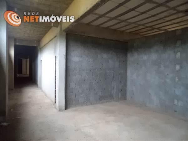 Prédio Comercial com Área Total de 3.000 m² para Aluguel em Simões Filho/BA ( 532880 ) - Foto 6