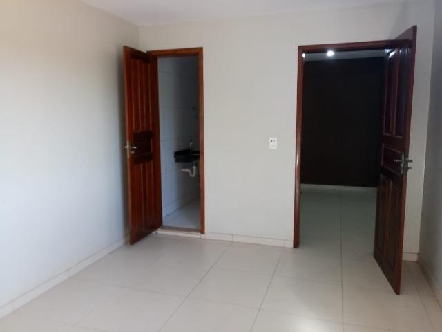 Casa para aluguel de 3 quartos em Paracuru - Foto 11