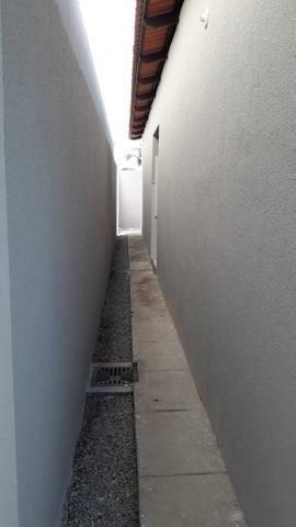 Casas na região da grande Messejana, 2 e 3 quartos - Foto 16