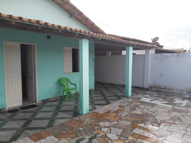 Casa em Sitio do Conde 03 quartos - Foto 5