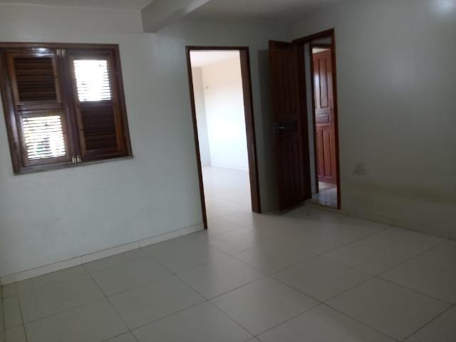 Casa para aluguel de 3 quartos em Paracuru - Foto 10