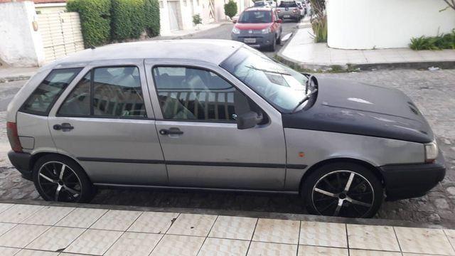 Fiat tipo - Foto 3