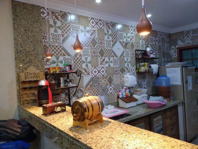 Casa no Inema em Paraíba do Sul - RJ - Foto 7