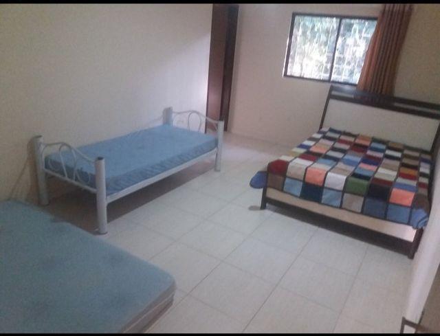Casa de praia 5 suites em Maria Farinha - Foto 6