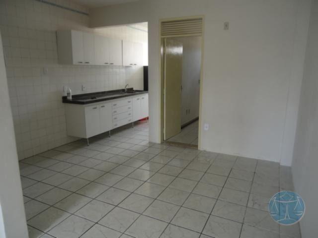 Apartamento no Barro Vermelho (100 m², 3/4 sendo 02 suítes, bem localizado) - Foto 3
