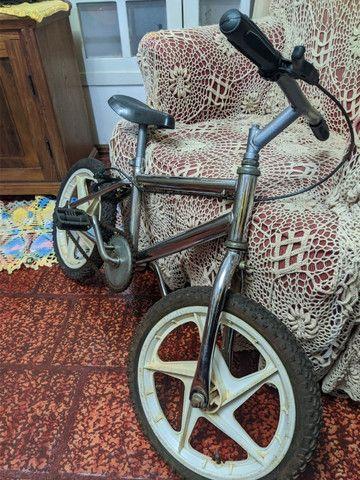 Bicicleta aro 16 - Foto 5