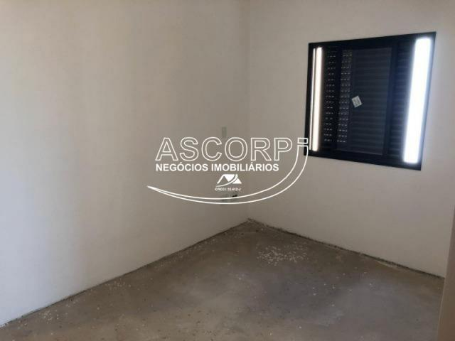 Apartamento no Novitalia (Cod:AP00213) - Foto 9