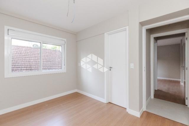 Apartamento à venda com 2 dormitórios em Petrópolis, Porto alegre cod:9929743 - Foto 7