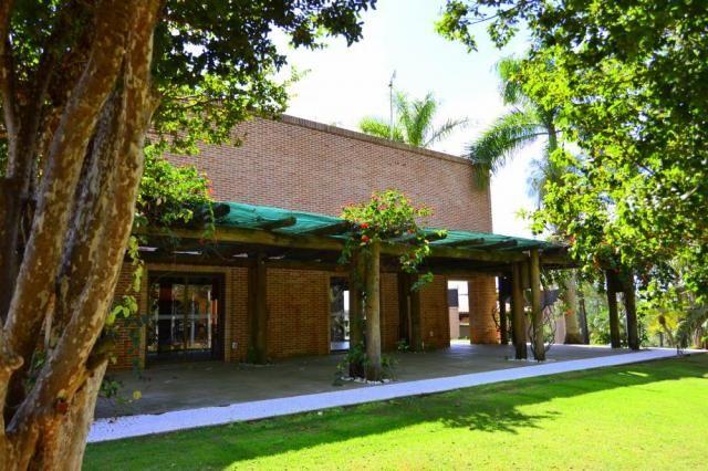 Casa de condomínio para alugar com 4 dormitórios cod:L5713 - Foto 15
