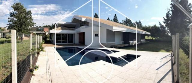Casa de condomínio para alugar com 4 dormitórios cod:L5713 - Foto 11