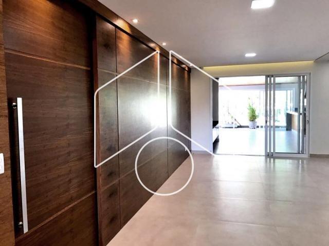 Casa de condomínio para alugar com 4 dormitórios cod:L5713 - Foto 4