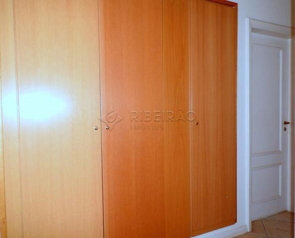 Apartamento para alugar com 5 dormitórios em Vila seixas, Ribeirao preto cod:L2198 - Foto 9