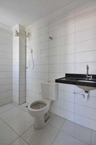 Apartamento à venda, 78 m² por R$ 189.900,00 - Cristo Redentor - João Pessoa/PB - Foto 6
