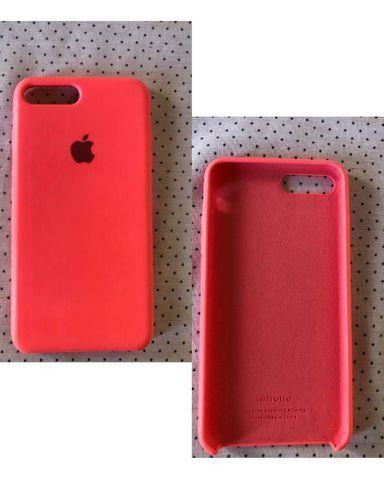 Capas iPhone 8 plus - Foto 2