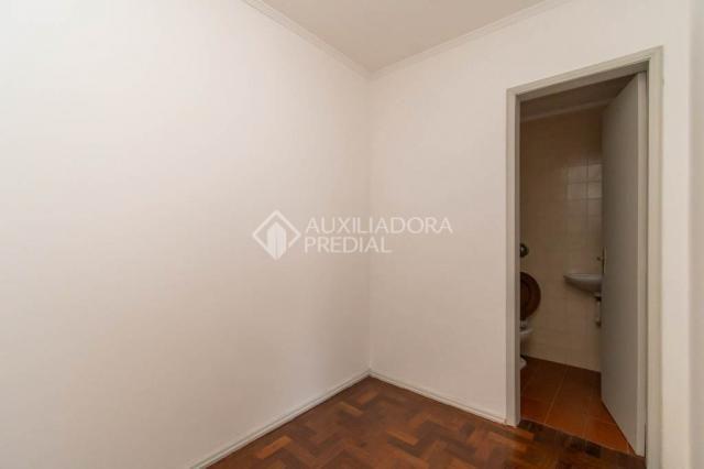 Apartamento para alugar com 3 dormitórios em Auxiliadora, Porto alegre cod:326028 - Foto 20
