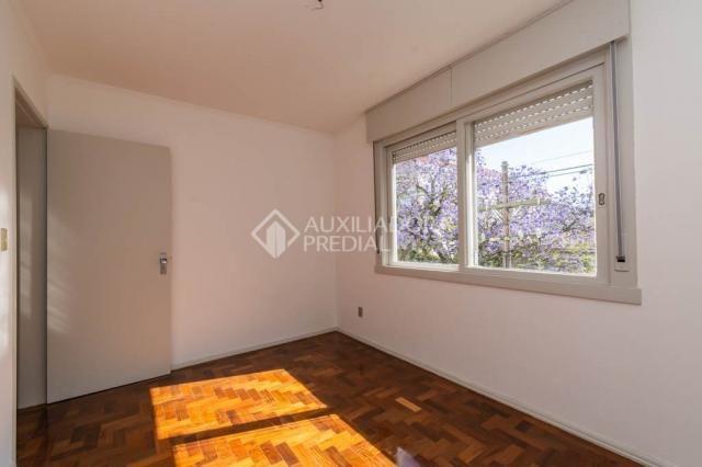 Apartamento para alugar com 3 dormitórios em Auxiliadora, Porto alegre cod:326028 - Foto 12
