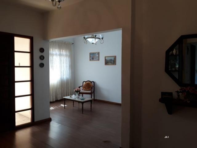 Casa à venda com 5 dormitórios em Passo das pedras, Porto alegre cod:JA925 - Foto 3