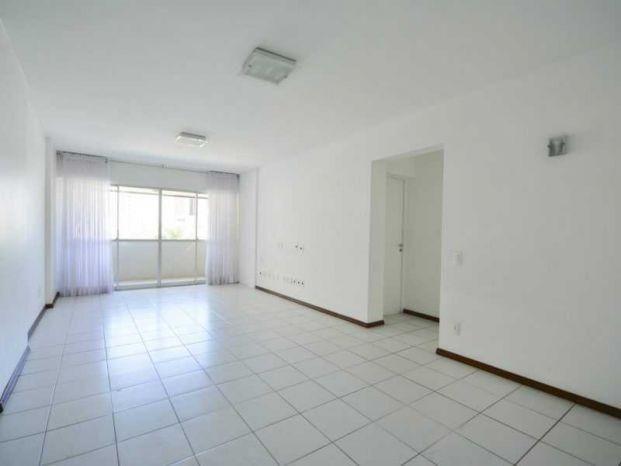 Apartamento à venda, 78 m² por R$ 189.900,00 - Cristo Redentor - João Pessoa/PB - Foto 3