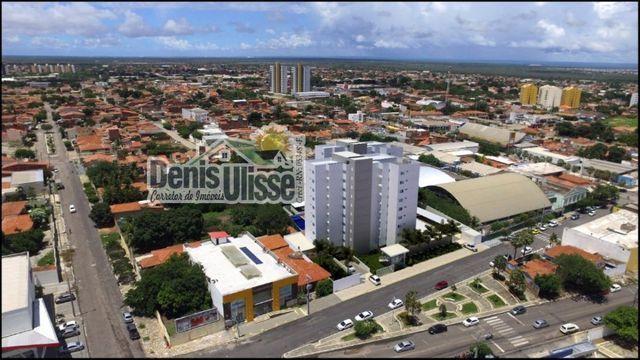 Lançamento Residencial Dix -Neuf Rosado - Foto 14