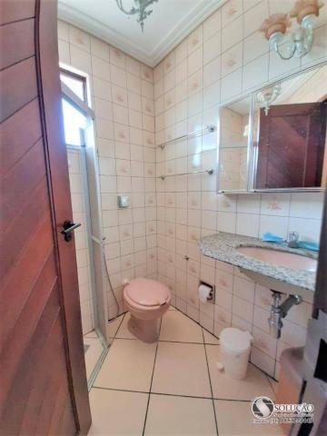 Apartamento com 3 dormitórios à venda, 99 m² por R$ 220.000,00 - Destacado - Salinópolis/P - Foto 11