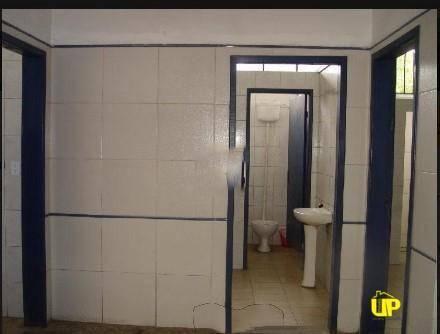 Prédio para alugar, 1100 m² por R$ 15.000,00/mês - Fragata - Pelotas/RS - Foto 7